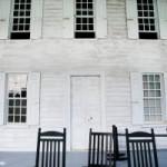 Portal ogłoszeniowy – nieruchomości kupno