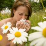 Alergicy – rekomendujemy witrynę dla Was